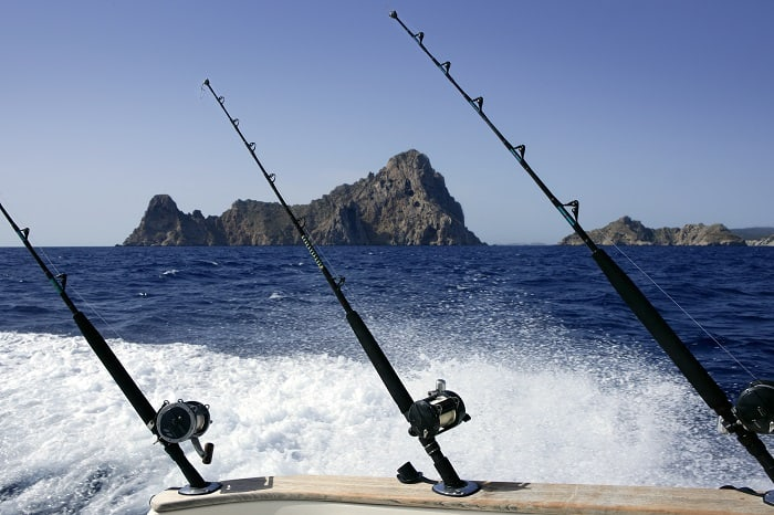 Most Expensive Fishing Reels